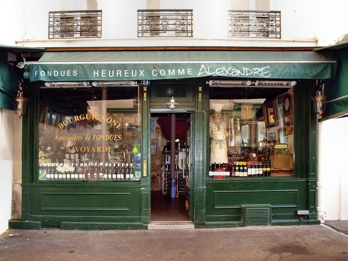 Фотографии по теме франция париж 4
